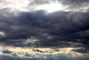 Stormy Clouds 2014 by Thy-Darkest-Hour