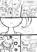 Hamtaro Teen remake pg6 by pakwan008