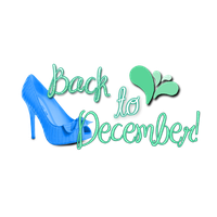 Png Back to December by Forever-editt