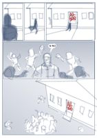 thumbnail Page010 The End by wildcats25