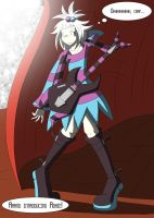 Rockin Out Roxie Style_Pokemon TG Page 4 by TFSubmissions