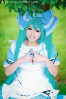 Miku Alice in Musicland 04 by shuichimeryl