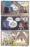 The Village Idiot - Game of Thrones by Azad-Injejikian