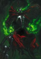 spawn color 2 by LucaStrati