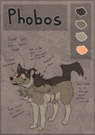 Character Sheet no. 9_Phobos by Sally-Ce