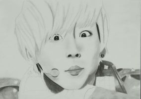 Himchan -unfinished- by nysas