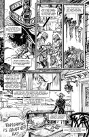 Distressing Tale of Thangobrind the Jeweller pg 8 by deankotz