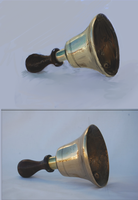 Bell Study by nickbernstein