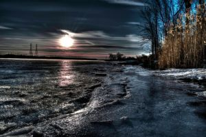 -30 by Richard-Young