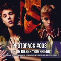 PhotoPack #003 by justinygagamylife