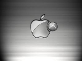 Mac OS X v3.60 by FT69