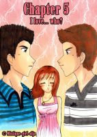 Love Story - page 80 by mistique-girl-olja