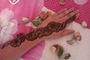 Henna 10 by xe2x