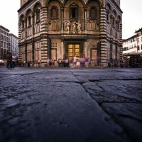 firenze 2302 by bagnino