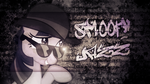 Smooth Jazz *Delta105 Collab* by TygerxL