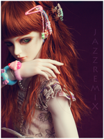 .:accessorize:. by aPPlejaZZ