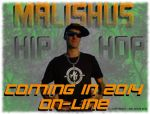 Malishus Online Design by MALISHUS
