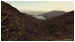 Lantau by analogphoto