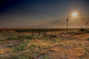 Texas 2 by Recalibration