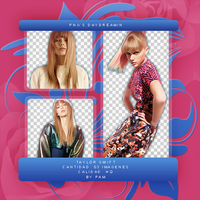 Photopack PNG / Taylor Swift / 41 by PamHoran