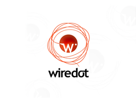 Wiredot by fat3oy