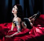 Lucille - 0183 by grodpro