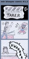 mtr blooper comic 1.2 by chalicity