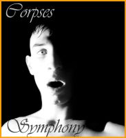 Corpses Symphony II by pablenn