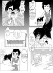 pg22 eng by QUEENB-X-NILE
