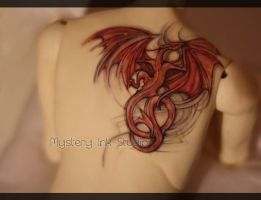 tattoo31 by cottongrey