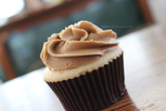 Root Beer Float Cupcake2 by softmist93