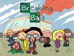 Tiny Breaking Bad by Theamat