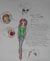 Juno new oc by rachie-may845