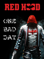 Red Hood: One Bad Day (Table of Contents) by Rhoder