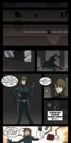 The Intruder part1 by Point2000
