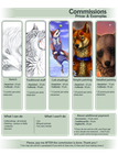 Commission info by neko-systeme