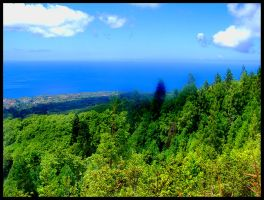 azores west shore by neeuq2006