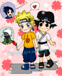 narulee_colored by maricar2304