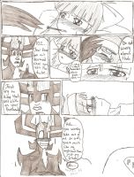 Sickness page 1 by teacupballerina