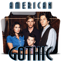 American Gothic by Lupas70
