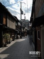 Gion by dtownley1