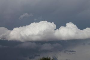 The White Cloud by photovx