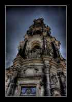 dresden III by matze-end