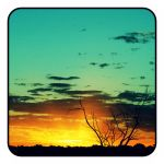 _Outback Silhouette_ by DeathwingPhoenix