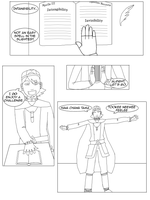 Prologue Page One by LG-LatiasGirl