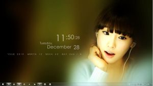 desktop desember 2010 by rhuday