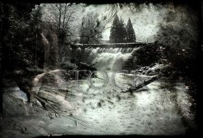Blended-Textures-Background 22 by Evil-e33