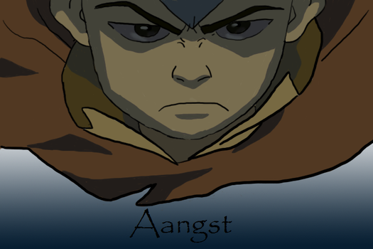 Aangst by I-wuv-Bolin