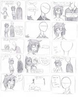 Jeff the killer and Korbyn thing again by cynderfunk