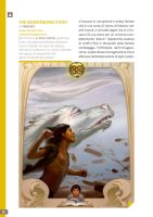 The NeverEnding Story, by Rob Rey by MaxDeFa